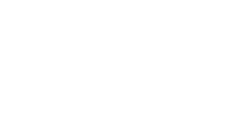 Landhuis Company Real Estate